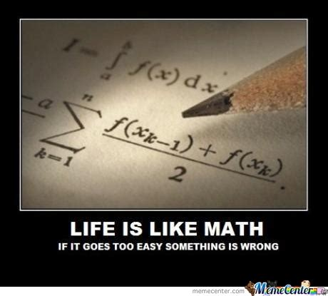 Maths Memes - math memes best collection of funny math pictures