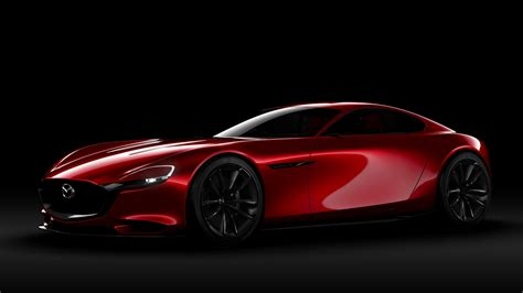 mazda 2017 models mazda s new turbo rotary engine reportedly coming in 2017