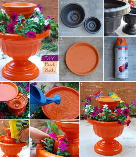 Handmade Project Ideas - original size of image 742735 favim