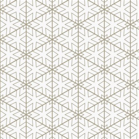 pattern geometric elegant elegant pattern with geometric lines vector free download