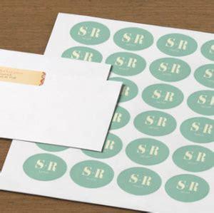 Vistaprint Bumper Stickers