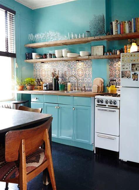 estos los mejores y peores colores para pintar colores para pintar una cocina comedor colores para
