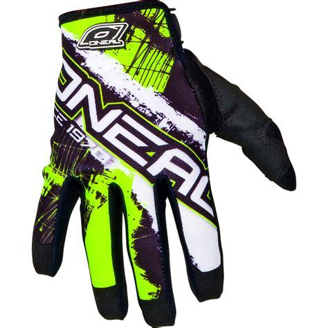 neon motocross gear 100 motocross gloves uk childrens motocross mx
