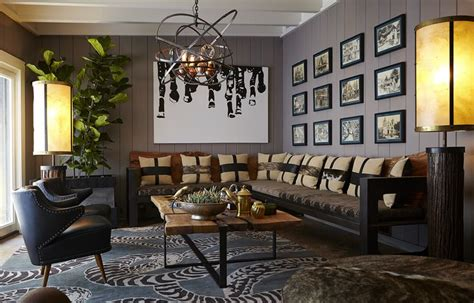 Napa Style Furniture by 33 Best Napa Valley Showhouse Images On