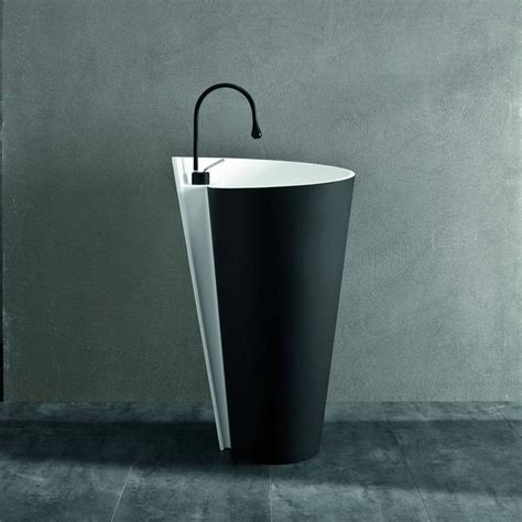 bagni contemporanei oltre 25 fantastiche idee su bagni contemporanei su