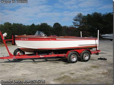 1956 higgins wood boat 1956 higgins sports speedster wprocket