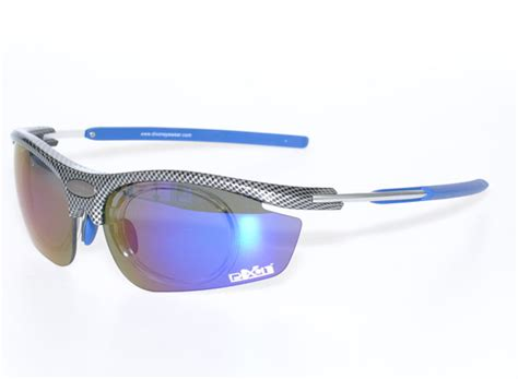 cycling glasses with prescription inserts uk sports eyewear