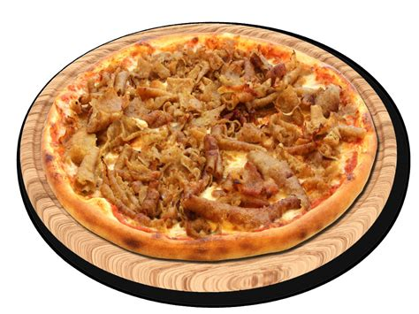 döner kebab haus pizza d 246 ner kebab haus lenzburg
