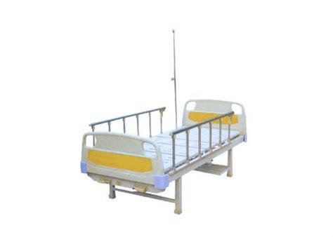hospital bed headboard abs headboard rank medical hospital beds with two
