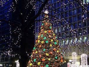 more tips for decorating the christmas tree in 2015 one