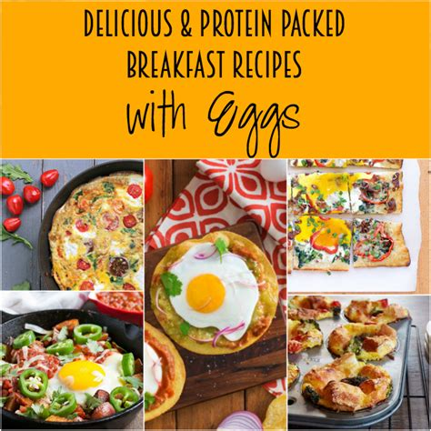 what food group is eggs in recipes food
