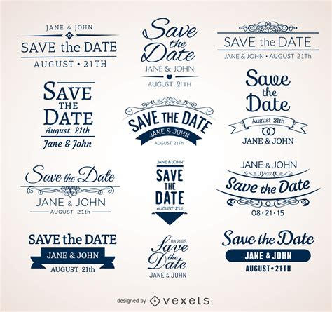 watercolor floral and gold save the date photo postcard wedding