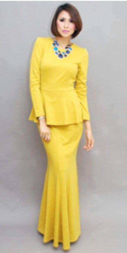 Baju Bayi Rok Plitskirt Dress Baby Chiffon 1 85 Best Images About Peplum On Kebaya Brokat