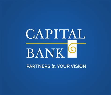 world bank capital sector support rockville economic development