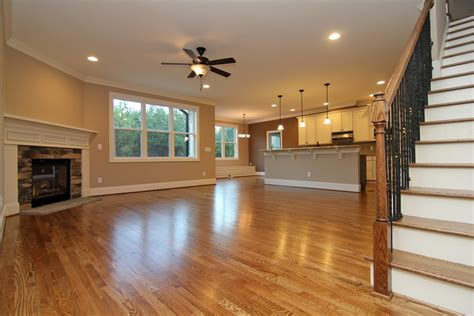 great room layouts as well as gorgeous great room layout great room
