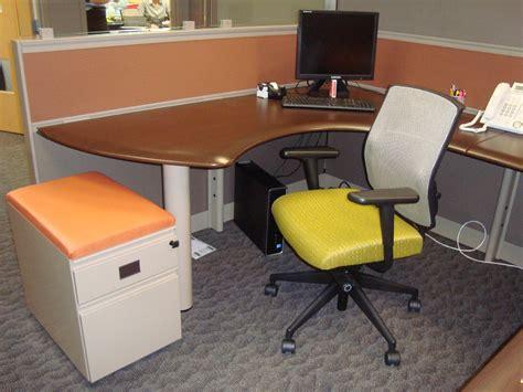 Ohio Desk Furniture lm kohn company ostermancron