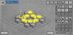 Light bot walkthrough ahkong net