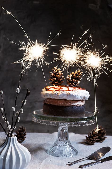 new year desserts cakes dessert for new years modern wifestyle