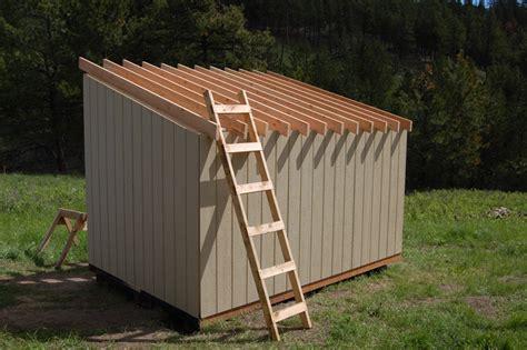 Attractive Cheap Home Blueprints 1 3d house plans apk download