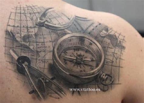 compass tattoo hd tatuajes de br 250 julas belagoria la web de los tatuajes