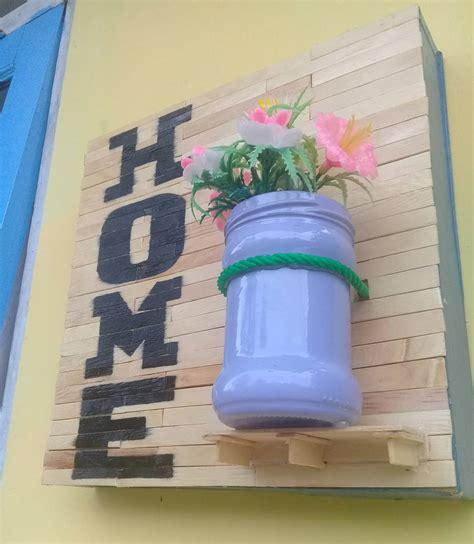 cara membuat kerajinan tangan vas bunga dari kardus cara membuat hiasan dinding nama dari kertas memilih