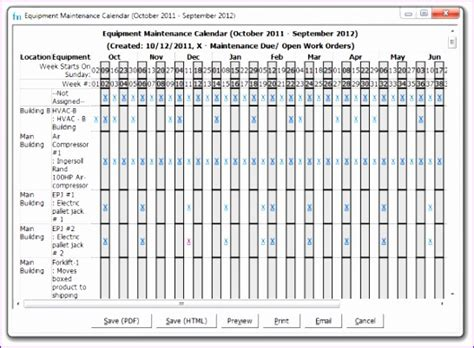 stock maintenance excel template 8 stock excel template exceltemplates