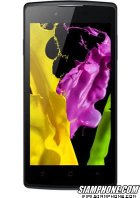 Soft Jelly Ultra Oppo Neo 5 oppo neo 5 smartphone display 4 5 inch price 5 500 thb
