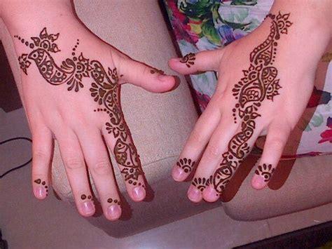 henna tattoo qatar henna qatar makedes
