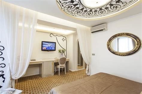 ottoman hotel park ottoman hotel park updated 2018 prices reviews
