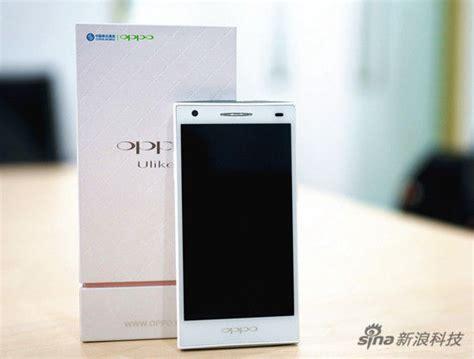 Handphone Zu Di Malaysia