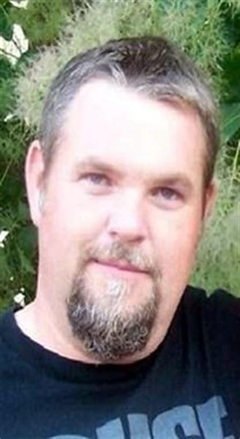yocum obituary witzke funeral homes inc