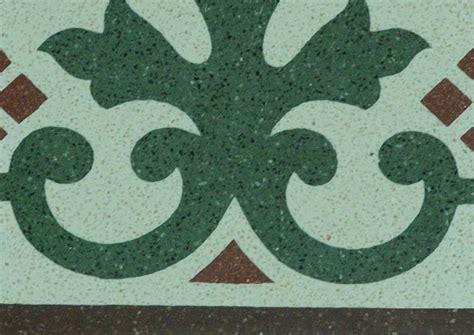 pavimenti con greche pavimenti in cemento a bari
