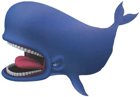 libro whale done the power balena mondo kingdom hearts italia wiki fandom powered by wikia