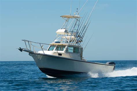 charter boats catalina island catalina island fishing charters images fishing and