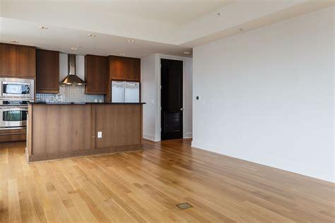 Hardwood Floors Nc flooring raleigh nc alyssamyers