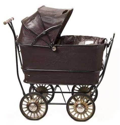 ab wann baby buggy photos babies and minnesota on
