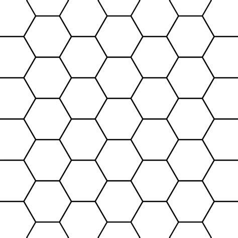 regex pattern hexadecimal file hexagons svg wikipedia
