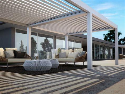terrazzi in legno per esterni strutture per esterni tettoie pergole verande gazebo dehor