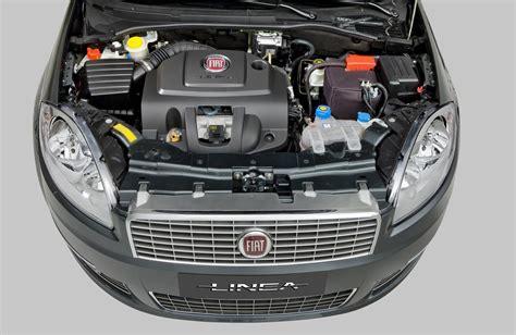 fiat motor motor fiat 1 9 16v o fim est 225 pr 243 ximo de 0 a 100de 0 a 100