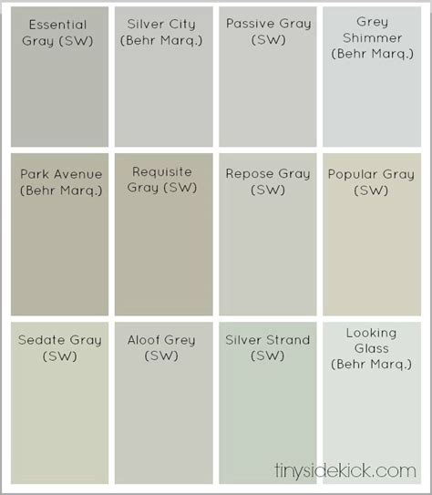 best warm gray paint colors best 25 warm gray paint ideas on pinterest