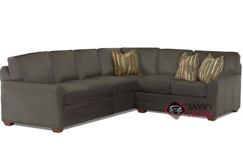 Sofa Beds Gold Coast Gold Coast Fabric True Sectional By Savvy Is Fully Customizable By You Savvyhomestore