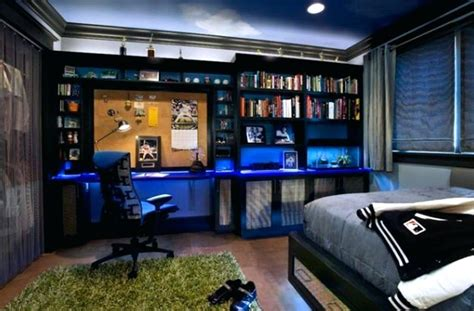 home design guys cool small bedrooms for guys www indiepedia org