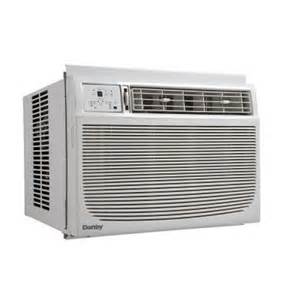 home depot air conditioner danby 25 000 btu window air conditioner with remote