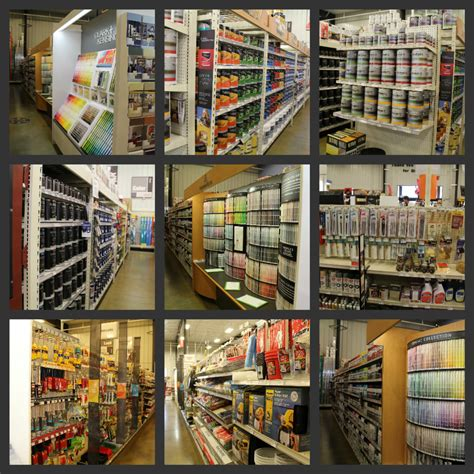 100 valspar paint at ace hardware 91 best 31 days of color 2016 images on 31 days a