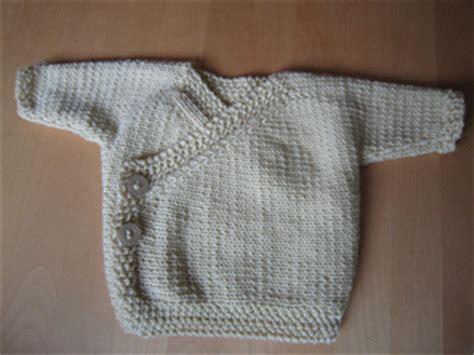 knitting pattern baby kimono sweater ravelry baby kimono pattern by elizabeth jarvis