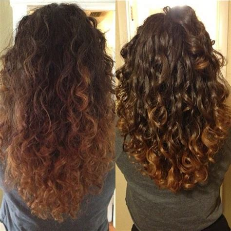 deva curl hairstyles for short hair image gallery devacurl salons