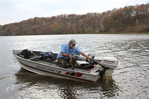 most expensive bass boat boats for folks in fisherman