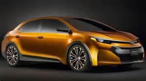 toyota corolla new car 2016 toyota corolla carsfeatured