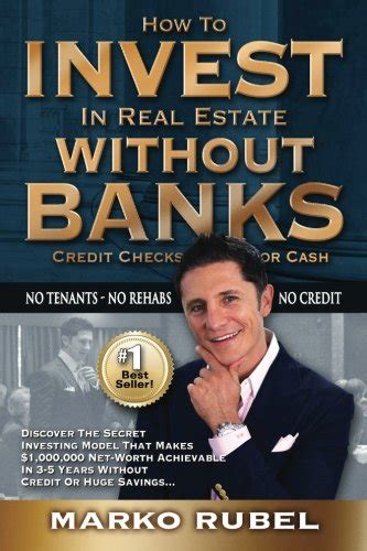 invest in property without buying a house how to invest in real estate without buying a house 28 images kobo ebooks real