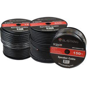 Spc Coaxial Rg59 Power rg59 siamese power dual cable 500 black alpha